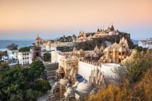 9 Places To Visit In Gujarat To Experience The Essence Of A Rich Indian State