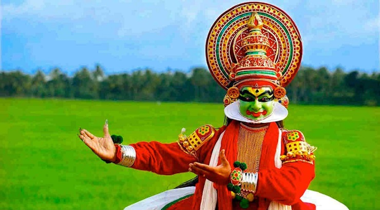 Amazing Things to Do in Kerala | Checkout World Amazing things