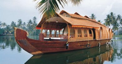 Top 5 Amazing River Cruises in India For Your Next Vacation